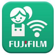 FUJIFILMおみせプリント.jpg