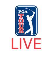 PGA TOUR LIVE.jpg