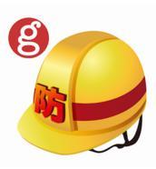 goo防災アプリ.jpg