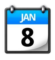 Smooth Calendar.jpg