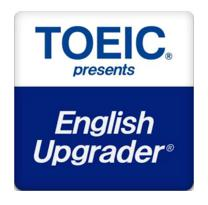 EnglishUpgrader.jpg