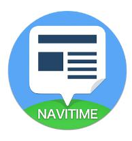 Plat by NAVITIME.jpg